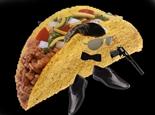 TacosNewAvatar.jpg