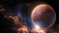 ui_hots_loading_planetviewrendezvous.jpg
