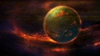 ui_hots_loading_planetviewzerus.jpg