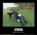 demotivational-posters-stress.jpg