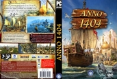 Anno-1404-French-Front-Cover-3220.jpg
