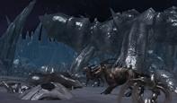 Mammoth_Graveyard_WTE.jpg