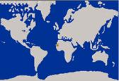 World_Map_Mini.png