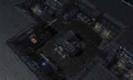 Armory_Area.jpg