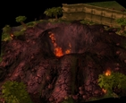 Terrain_002Lighting.jpg