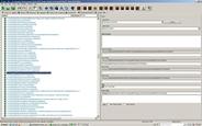 SC2_editor.JPG