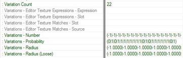 variations_probability.jpg