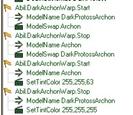 events_-_1.jpg