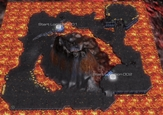 Volcano_Map__unfinished_3.jpg