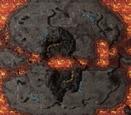 Orrm_Volcano.jpg