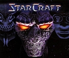 starcraft-cover-original.jpg