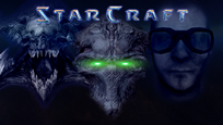 starcraft_1_logo_remake_big.png