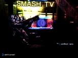 smashTV.jpg