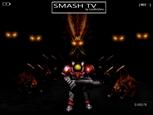 SmashTV1.jpg