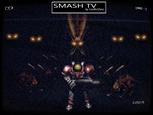 smashTV2.jpg