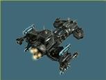 SA_battlecruiser.jpg