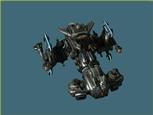 SA_battlecruiser2.jpg