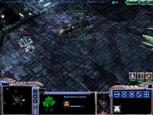 Screenshot2013-02-02_13_16_53.jpg