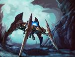 protoss_dragoon.png