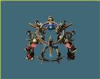shieldbattery.jpg