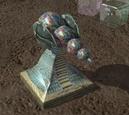 multisphere_turret.jpg