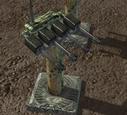 4gun_turret_2.jpg