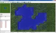 irregular_region.jpg