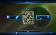 1v1_Versus_A.I..jpg