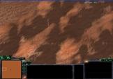Dune_pattern.jpg