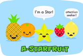 starfruit.png
