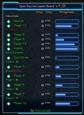 OSLeaderBoard.jpg