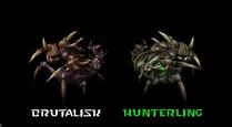 Blizzard_Hunterling.jpg