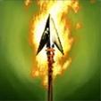Incendiary_Arrow.jpg