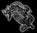 185px-BattlecruiserHurricane_SC2_DevRend1.jpg