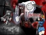 New_Hellsing_mod_Cover_Photo.jpg
