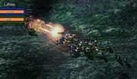 Fireball_Action.jpg