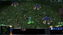 Screenshot2012-08-30_14_48_05.jpg