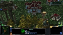 Screenshot2012-08-30_14_52_23.jpg