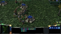 Screenshot2012-08-30_14_57_26.jpg