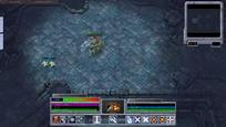 StormKeep_UI_01.png