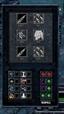 new_menu_design.jpg