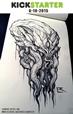 cthulhu_sketch_ks_by_tentaclesandteeth-d8xaan2.jpg