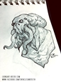 cthulhu_sketch_by_tentaclesandteeth-d9o3nyz.jpg