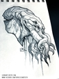 cthulhu_sketch_by_tentaclesandteeth-d9hvhm7.jpg