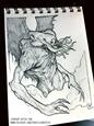 cthulhu_sketch_by_tentaclesandteeth-d9fjlb3.jpg