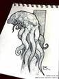 cthulhu_sketch_by_tentaclesandteeth-d9eyuom.jpg