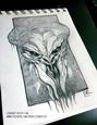 cthulhu_sketch_by_tentaclesandteeth-d9epf9j.jpg