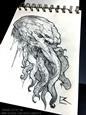 cthulhu_sketch_by_tentaclesandteeth-d9eltbs.jpg