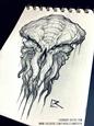 cthulhu_sketch_by_tentaclesandteeth-d9eey35.jpg