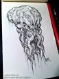 cthulhu_head_by_tentaclesandteeth-d8sjukj.jpg